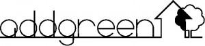 addgreen